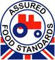 AFS.logo