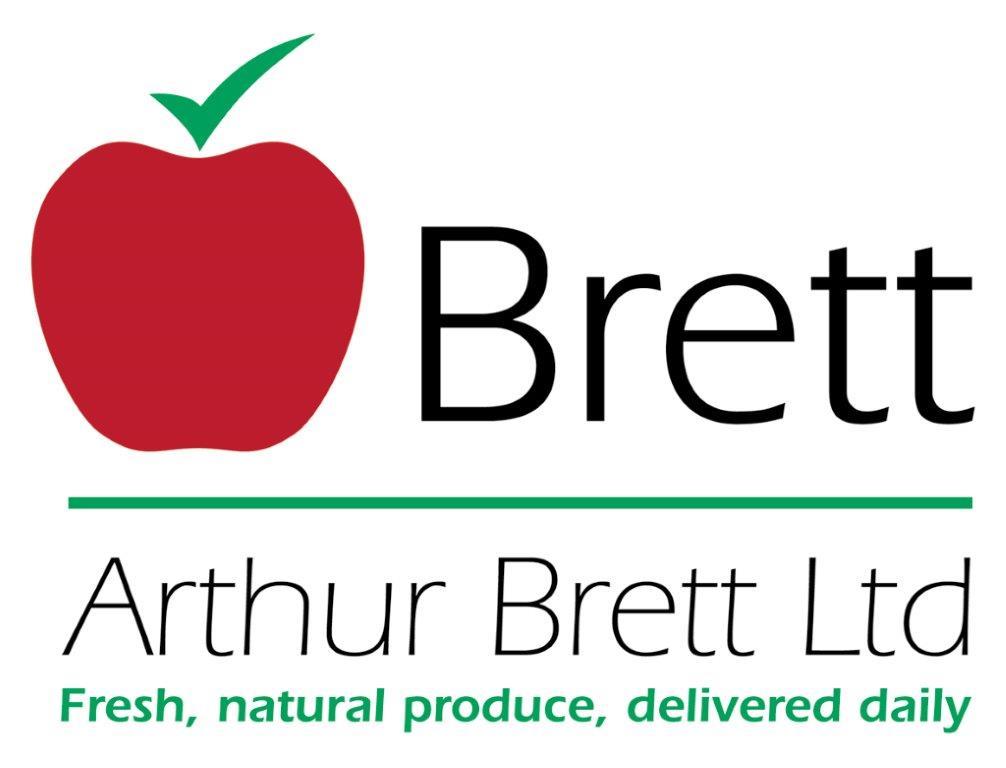 Arthurbrett