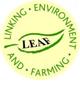 leaf.logo