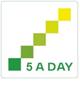 5day.logo
