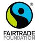 ft.logo