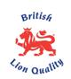 lion.logo